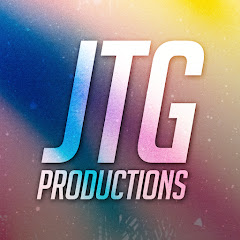 JTG Productions