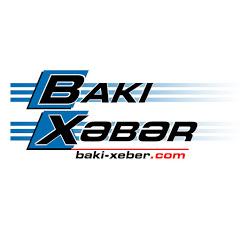 Baki-Xeber qezeti