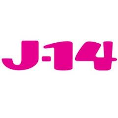J-14 Magazine
