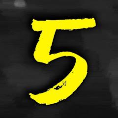 5mplicación