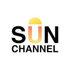Sun Channel
