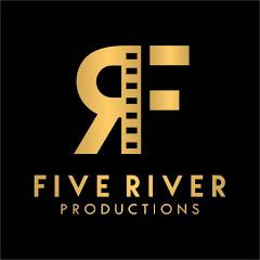 Five River Productions