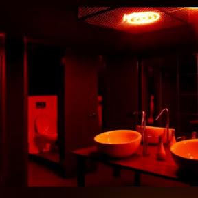 bathroom party songs