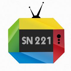 SN221