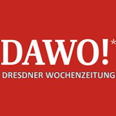 DAWO! Dresden
