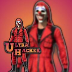 Ultra Hacker