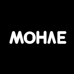 모해 MOHAE