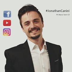 Jonathan Canini