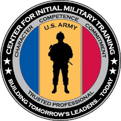 U.S. Army Center for Initial Military Training