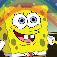 Спанч Боб Губка Боб Квадратные Штаны SpongeBob SquarePants