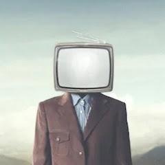 Shorts Television