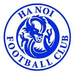 FC Hà Nội - V.League