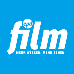 epd Film