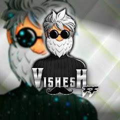 VISHESH FF
