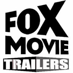 Fox Movie Channel.