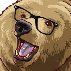 Bear Gaming Asia