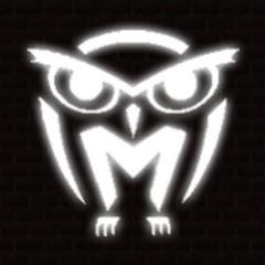 MoDDyCut - Нарезки