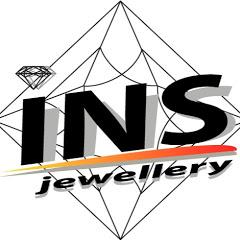 INS jewellery