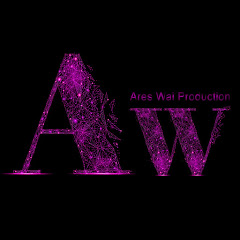 ARES WAI