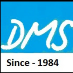 DMS recording studio