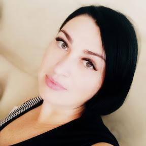 Натали Natali