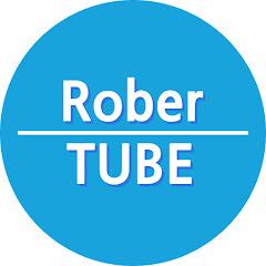 로버Tube