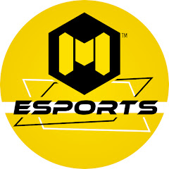 Call of Duty: Mobile Esports