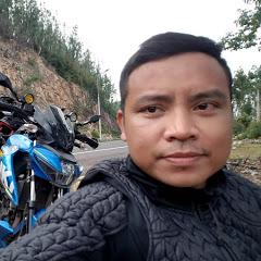 Thắng Biker