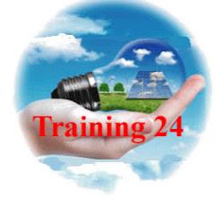 Training 24