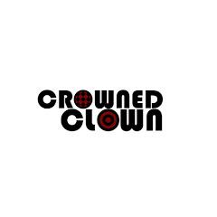 Crowned Clown
