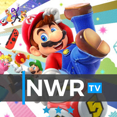 Nintendo World Report TV
