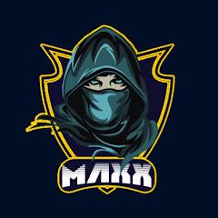 MrMaxx
