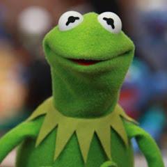 kermit Frog