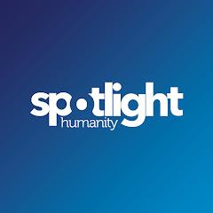Spotlight Humanity
