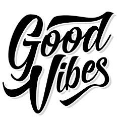 Good Vibes Music