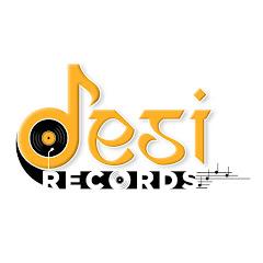 Desi Records