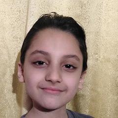 ادهم ياسر-Adham