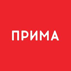 prima_tv