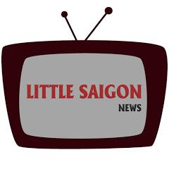 LITTLE SAIGON NEWS
