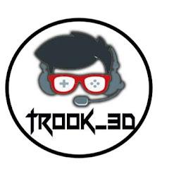 trook 3d