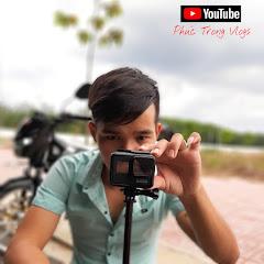 Phúc Trọng Vlogs