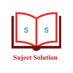 Sujeet Solution