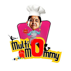 Multi Mommy