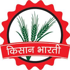 Kisan Bharti TV