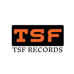 TSF RECORDS
