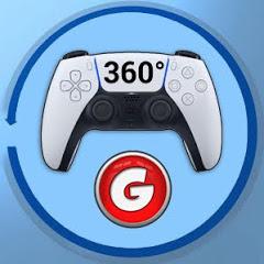Giuse360 Extra