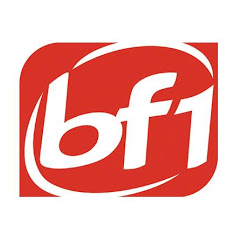 BF1 TELEVISION