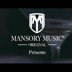 MANSORY MUSIC