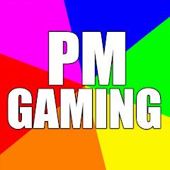 PM GAMING