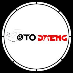 Oto Daeng